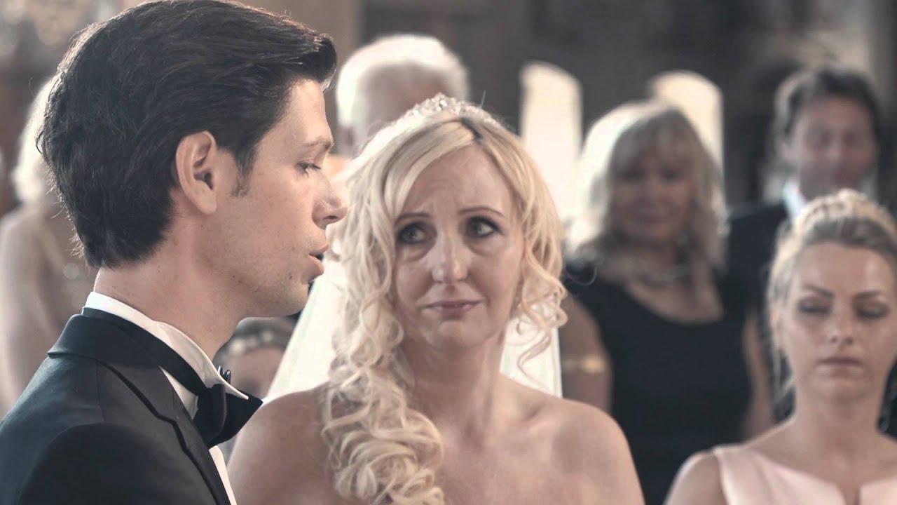 Hochzeitsvideo Wurzburg Marktbreit Tina Sascha