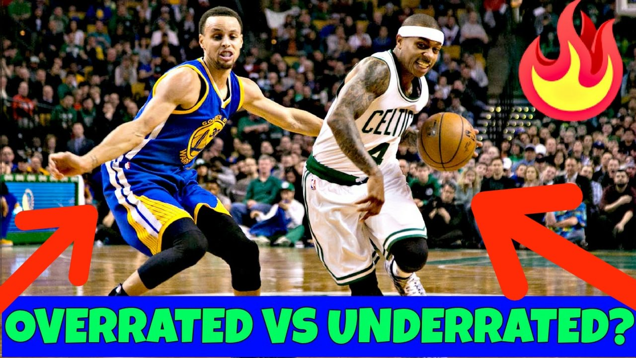 Underdog Boston Celtics out to prove they belong vs. Cleveland Cavs
