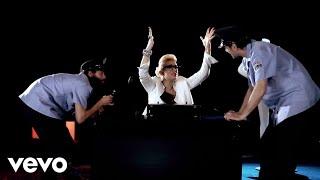 Lea Luna, Quivver - Arrest The DJ
