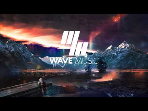 Illenium & Said The Sky - Falling In ft. Mimi Page