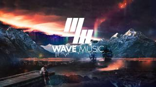 Download Mp3 Illenium & Said The Sky - Falling In Ft. Mimi Page