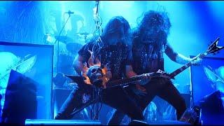 DESTRUCTION - Death Trap (Live)   Napalm Records