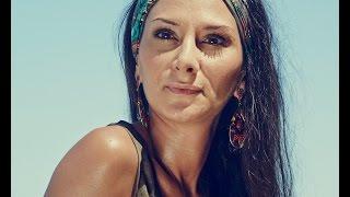 Live Nathalie Beaton - Avec MyMajorCompany Label
