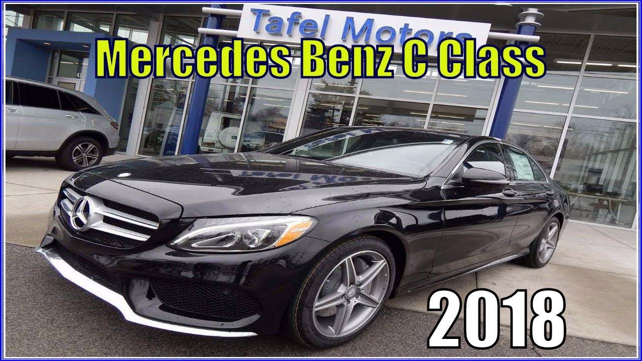 2018 mercedes benz e300 4matic. contemporary 4matic 2018 mercedes benz c class c300 4matic sedan sport redesign to mercedes benz e300 4matic