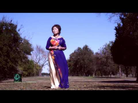 Thu Quyen Ru - Thu Mai