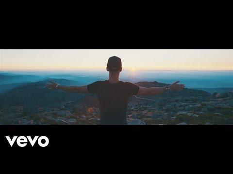 Diego Miranda - Crystalized ft. Vince Kidd