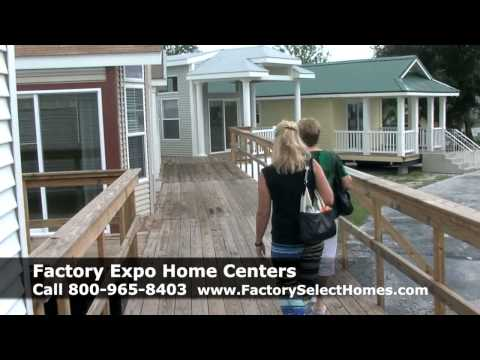 How To Buy Mobile Home In Florida
