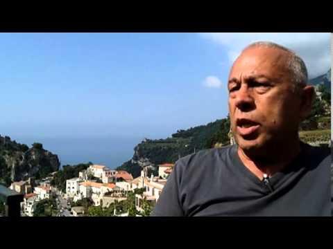 Exclusive Interview with Giovanni Maciocia