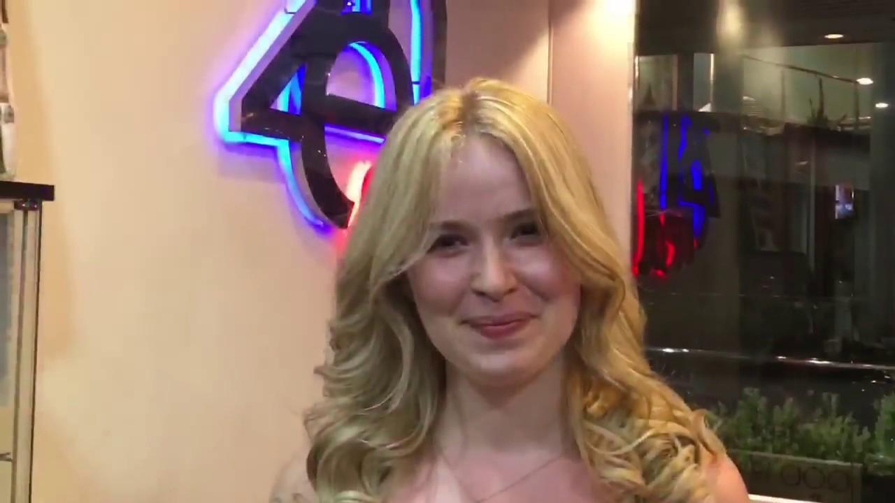 Hair Extensions In Bangkok At Zenred Salon Youtube