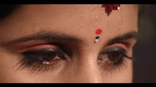 Aaradya Katha Telugu Short Film Teaser