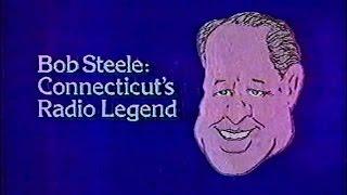 Bob Steele: Connecticut