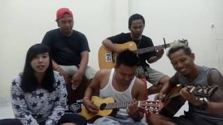 Download Mp3 Ray Peni Feat Arumi Sing Ade Ubadne  Cover