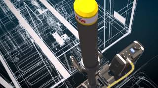 New Alpha Series – Front End Tipping Solutions Animation