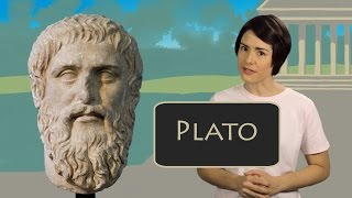 Plato: Biography of a Great Thinker