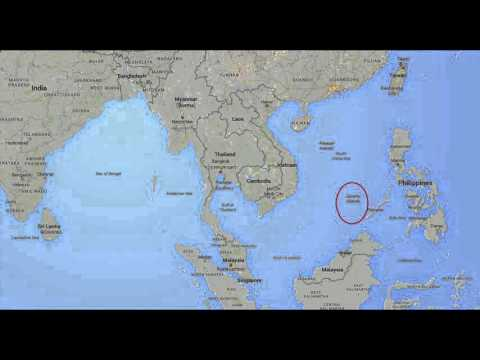 SoT #64 - Jeff Brown: The Truth Behind U.S. Military Aggression In The South China Sea