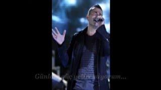Amr Diab | Osad 3aini | Türkçe Çeviri