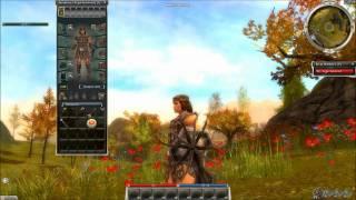 Guild Wars Trilogy Rewards