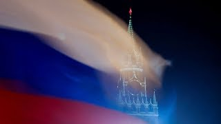 Russia reacts to release of Mueller report
