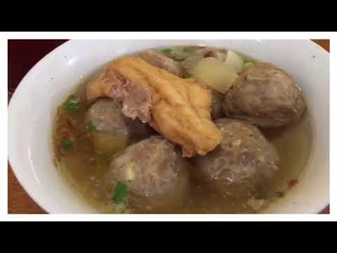 kuliner-bakso-titoti-di-sentul---nyamm-racunnn!!-^_^