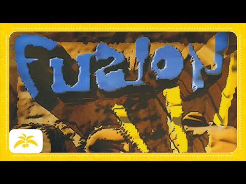 Download Fuzion - Absence