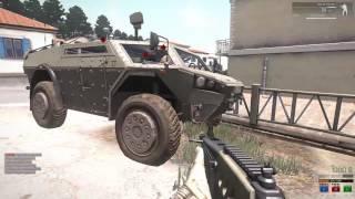 ArmA 3 - Всё так же тормозит [v1.58 multiplayer fps GTX 980](, 2016-05-12T13:34:01.000Z)