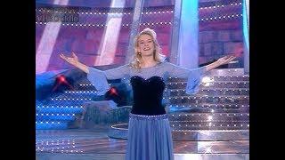 Stefanie Hertel - Wieder da - 2002