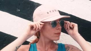 Смотреть клип Gabrielle - Nye Joggesko