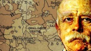 Napoleão III, Bismarck e  a Unificação Alemã : Videoaula