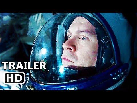Sin rodeos - tráiler. Estreno en cines 2 marzo 2018 from YouTube · Duration:  1 minutes 51 seconds