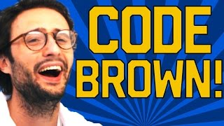 FailArmy's Top Fails Breakdown || IT'S A CODE BROWN!!