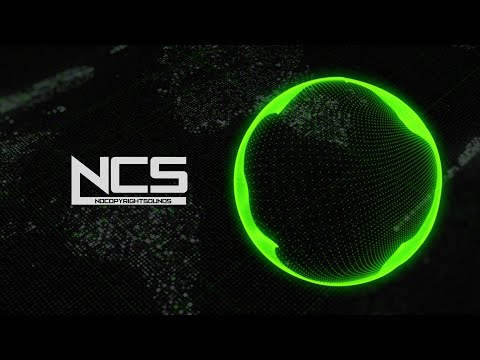 tinoma---find-you-[ncs-release]