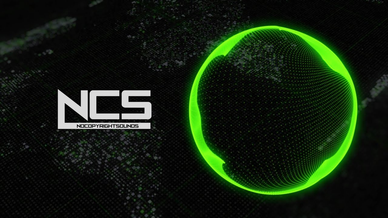 Download Tinoma - Find You [NCS Release]
