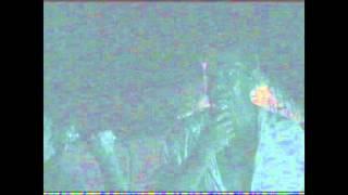 Отдых в лермонтово(Покровское отдыхает в Лермонтова. Жители Неклиновки у моря греют кости и плавят жирок.Водки не хватило...., 2014-04-13T19:10:23.000Z)