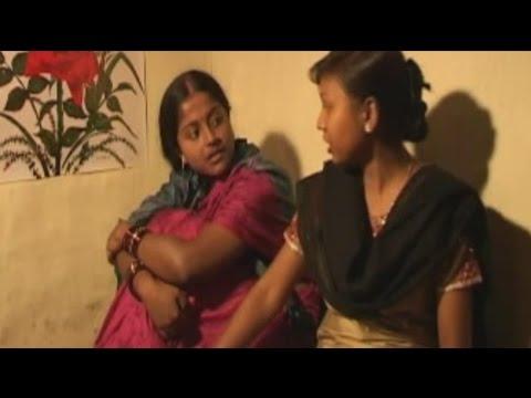 Ruth Gelak Re    2015 Hot Nagpuri Songs    Pawan    Jharkhand