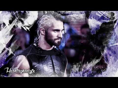 "2014: Seth Rollins Unused/Custom WWE Theme Song - ""The Second Coming"" + Download Link ᴴᴰ"