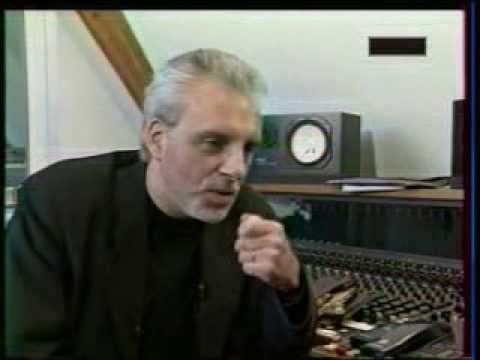 Jean Jacques Milteau - Joueur De Blues, Souffleur De Reve