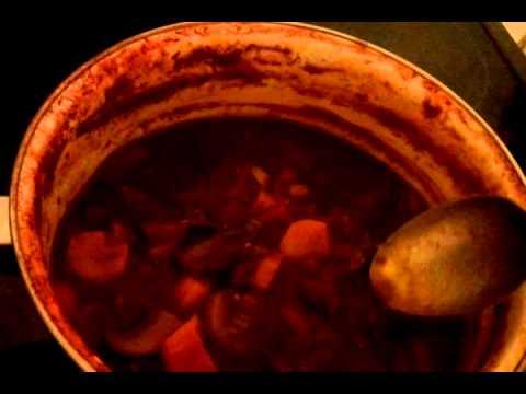 vlog-régime:-recette-de-la-ratatouille-hyper-light-(100%-légumes)-partie-02
