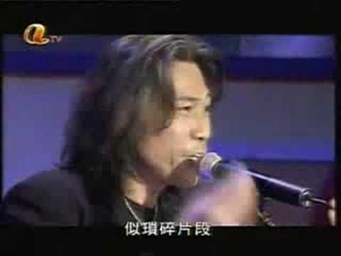 Danny Summer 夏韶聲/第14屆十大電視廣告頒獎典禮 /26-4-2008