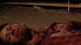 Download Video L.A. Zombie (Trailer) MP3 3GP MP4
