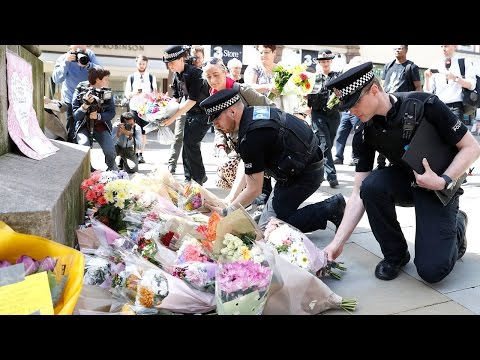 Terror Experts Weigh In on Why Terrorists Target Concert Venues Mp3