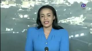 THE 6 PM NEWS EQUINOXE TV WEDNESDAY FEBRUARY 28TH 2018