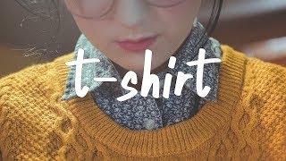 gnash - t-shirt