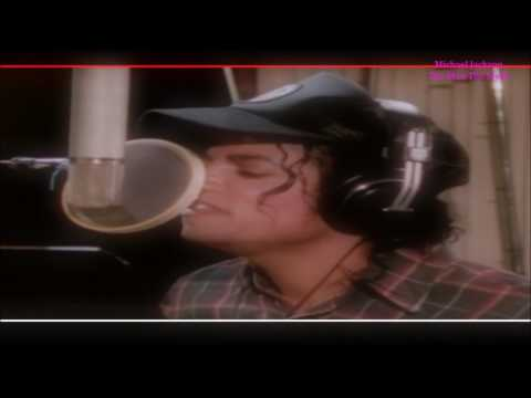 Michael Jackson Rare Audio The Genius