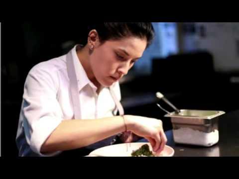 Peru News: Australia and Peru culinary partners