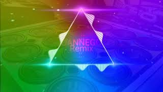 DJ Guuga, Wallace NK - Chama no Probleminha (DANNEGO Remix)