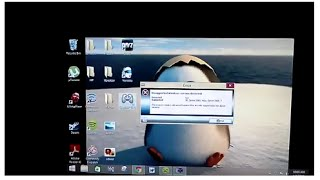 How To Fix Blank Xpadder Screen/How To Use Xpadder On Windows 8