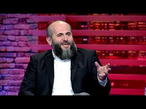 Globalno / Tema: Od Turske do Libije? (BN Televizija 2019) HD