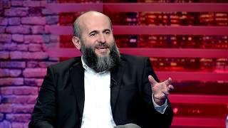 Globalno Tema Od Turske do Libije (BN Televizija 2019) HD
