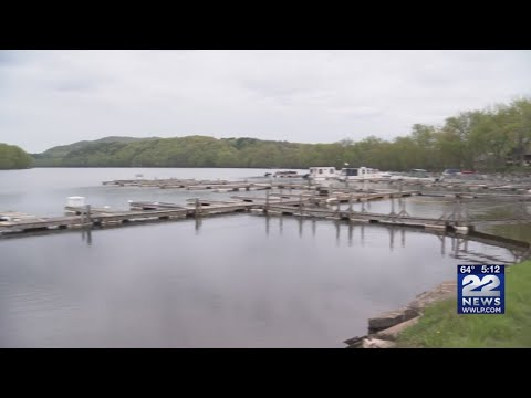 Marinas Preparing To Reopen Under New Boating Rules As Memorial Day Weekend Nears