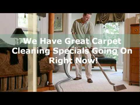 Carpet Cleaning Coupons Chicago ( ( ( BIG SAVINGS!! ) ) Chicago Carpet Cleaner
